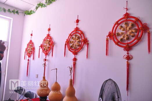 葫芦峪葫芦文化